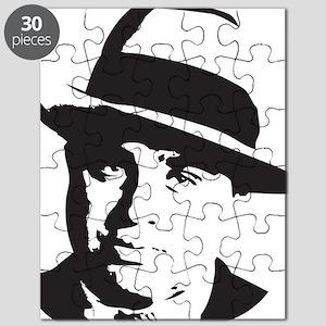 Al Capone Puzzle
