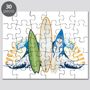 surfboard1 Puzzle