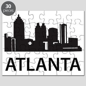 atlanta1 Puzzle