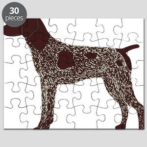 GSPColor Puzzle