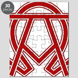 dexter-alpha-omega-symbol Puzzle