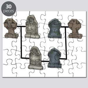 GeneaologyResearch112810 Puzzle