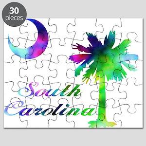 SC PT MC Puzzle