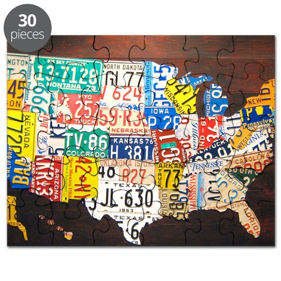 United States License Plate Map Puzzle on quick maps of the world, united states maps usa, online interactive maps, united states social studies games, united states travel puzzle, florida map puzzle, tennessee puzzle, united states of america, usa state map puzzle, united states and their capitals, southeast asia map puzzle, united states presidents with years, africa map puzzle, united states jigsaw puzzle, united states national disaster, game of thrones map puzzle, world map puzzle, united states playing card company, united states puzzle printable, state capitals quiz, arizona map puzzle, united states puzzle sifo, north dakota map puzzle, russia map puzzle, louisiana map puzzle, united states puzzle games,