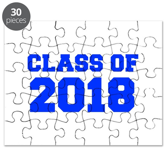 CLASS OF 2018-Fre blue 300