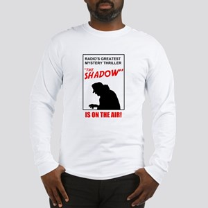 Shadow on the Air Long Sleeve T-Shirt