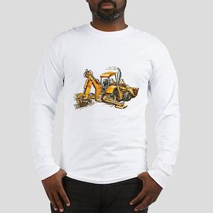 87ca0d48 Heavy Duty T-Shirts - CafePress