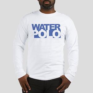 c0967f7b6 WP block relief Long Sleeve T-Shirt