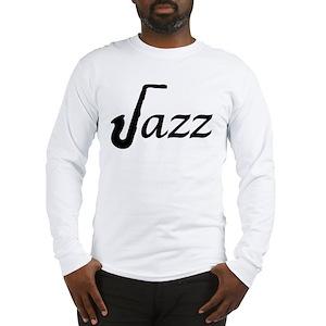 682f7e7b Saxophone T-Shirts - CafePress