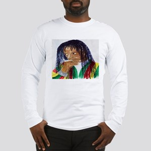 Rasta Man T-Shirts - CafePress