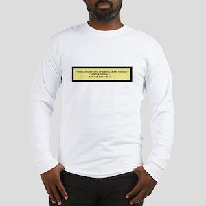 28382146db1f Supreme Court Men's Long Sleeve T-Shirts - CafePress