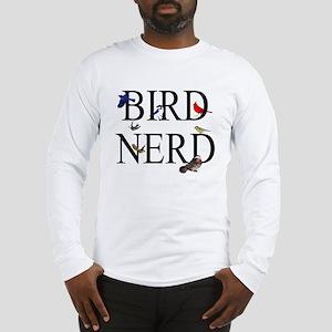 4170b5a5 Bird Watching T-Shirts - CafePress