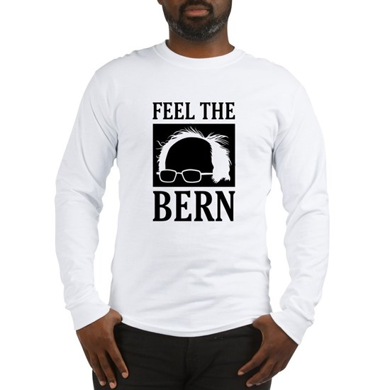Feel the Bern [Hair]