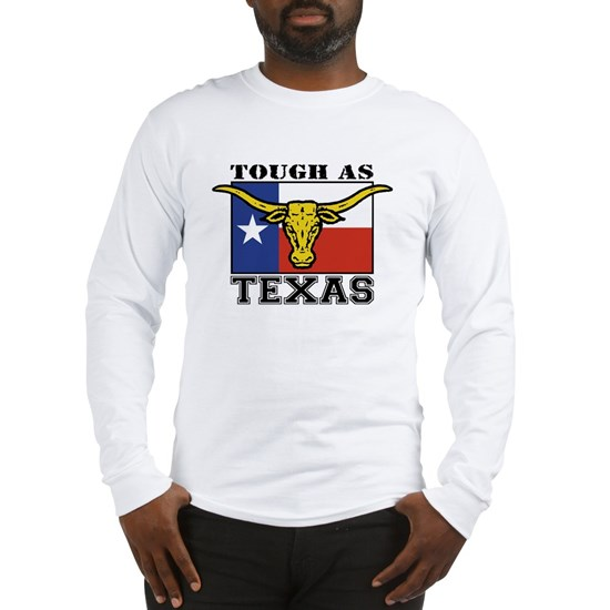 toughtexas