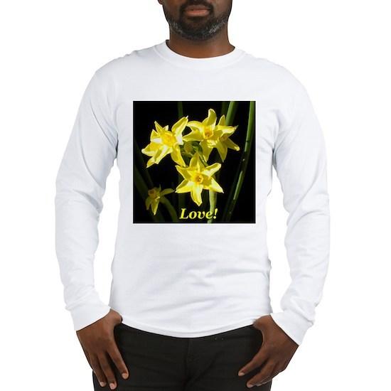 daffodils_jonquils_narcissus_love
