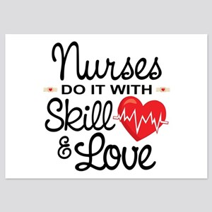 Funny Nursing Quotes Invitations And Announcements - CafePress