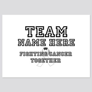 Personalize Team Invitations