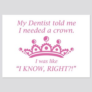 Queen Invitations And Announcements Cafepress