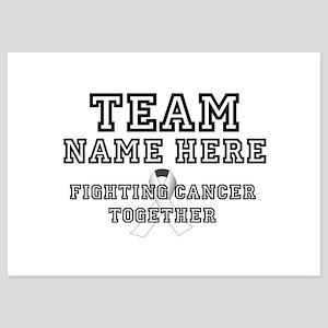 Personalize Team Invitations