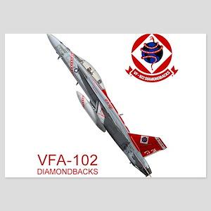 3-vfA102logo10x10_apparel copy Invitations
