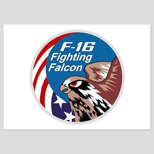 fighting_falcon Invitations