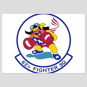 62d_fighter_squadron Invitations