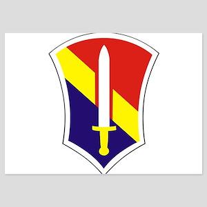 1 Field Force Vieetnam Invitations
