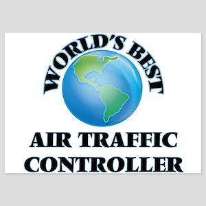 World's Best Air Traffic Controller Invitations
