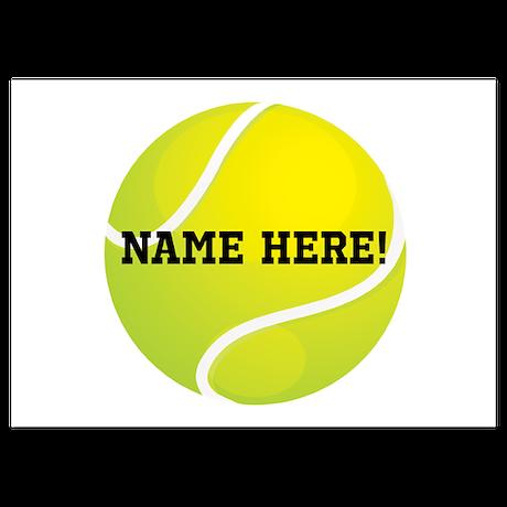 Personalized tennis birthday party invitations by cutetshirtsgift personalized tennis birthday party invitations filmwisefo