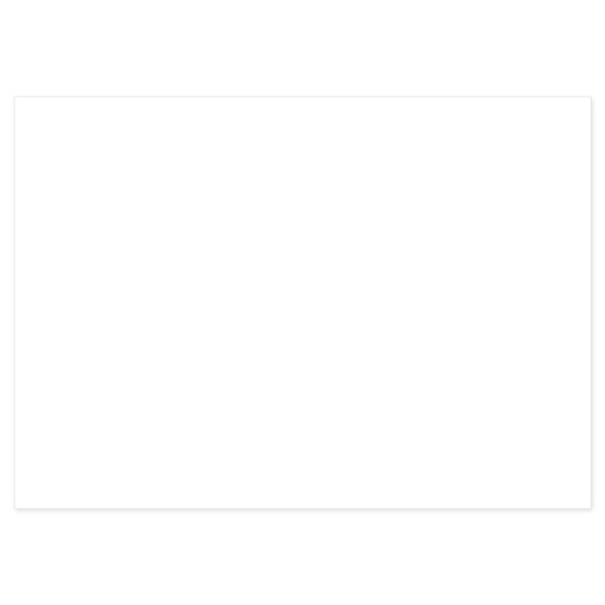 Fox Hunting in Surrey, 19th century watercolour