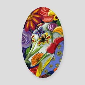 742f139969877f Flora Bama Car Accessories - CafePress