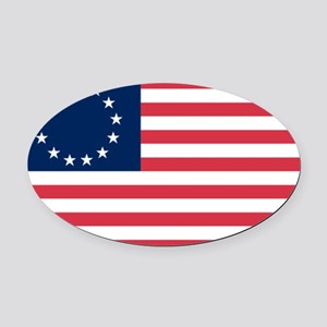 78401e9dc Betsy Ross Flag Gifts - CafePress