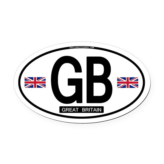 gb-oval-5