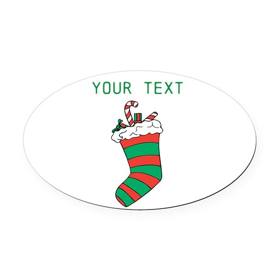 Christmas - HERE YOUR TEXT