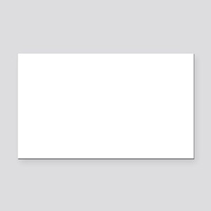 Game of Thrones For Yara Rectangle Car Magnet