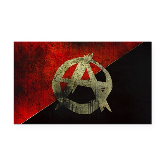 anarchy-symbol-flag
