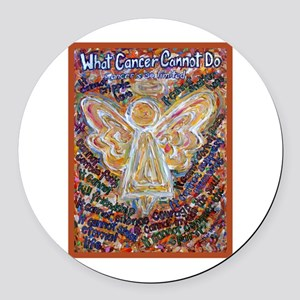 Inspirational Quotes Cancer Gifts - CafePress