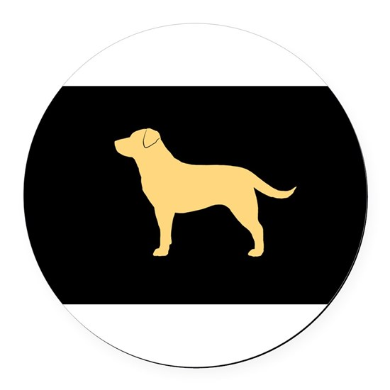 3-yellowlabsticker