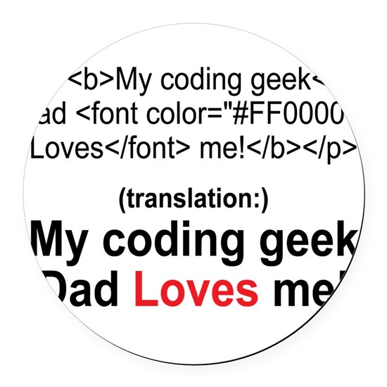my_coding_geekdad_loves