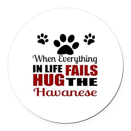 Hug The Hawanese