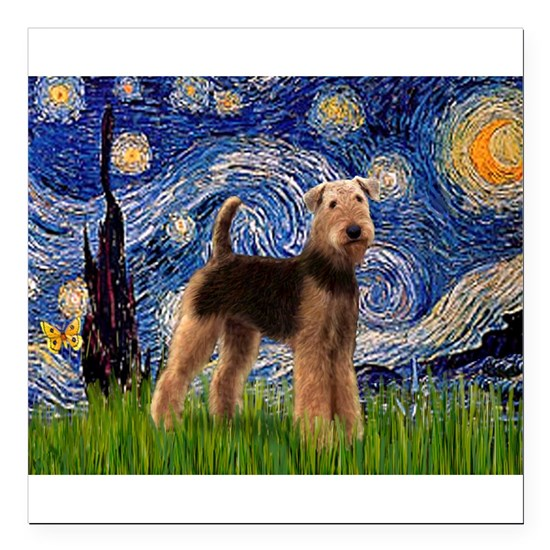5.5x7.5-Starry-Airedale6