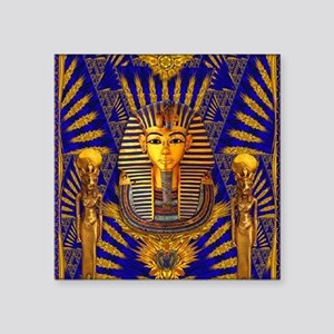 Best Seller Egyptian Sticker