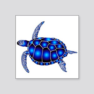 sea turtle ocean marine beach endangered species S