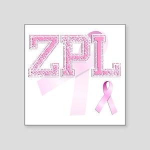 Zpl Stickers - CafePress