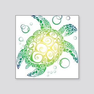 2a35757f1 Hawaiian Sea Turtle Tattoo Gifts - CafePress