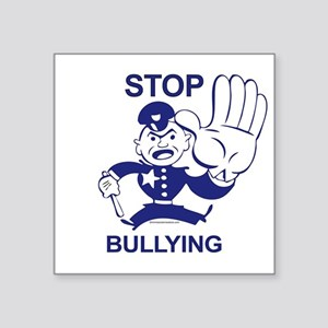 Stop Bullying Gifts - CafePress