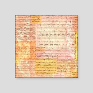 Vintage Sheet Music Gifts - CafePress