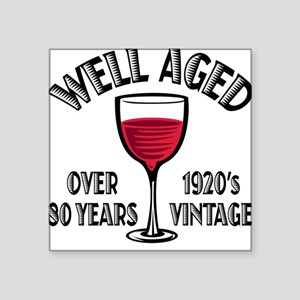 Wine Lovers Birthday Gifts
