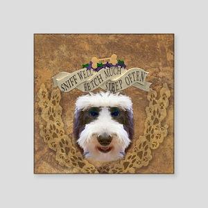 Sheepadoodle Gifts - CafePress