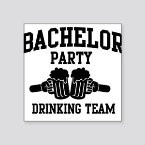 Funny Bachelor Party Quotes Gifts - CafePress